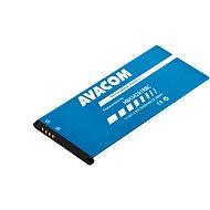 AVACOM für Huawei Y6 II Li-Ion 3.8V 2200mAh - Handy-Akku