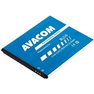 AVACOM für Lenovo A889 Li-Ion 3.8V 2500mAh - Handy-Akku