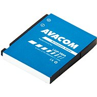 AVACOM für LG KU990 Li-Ion 3.7V 900mAh - Handy-Akku
