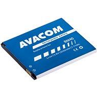 AVACOM für Xiaomi MI2A Li-Ion 3.8V 2030mAh - Handy-Akku