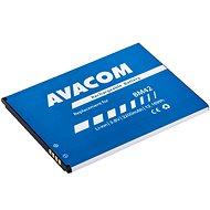 AVACOM für Xiaomi Redmi Note Li-Ion 3.8V 3200mAh - Handy-Akku