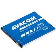 AVACOM für Xiaomi Redmi 2 Li-Ion 3.8V 2265mAh - Handy-Akku