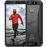 Blackview GBV5500 Pro schwarz - Handy