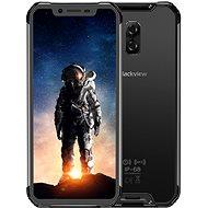 Blackview GBV9600 Pro 2019 schwarz - Handy
