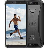 Blackview GBV5500 Plus schwarz - Handy