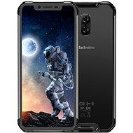 Blackview GBV9600E Schwarz - Handy