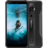 Blackview GBV6300 Pro schwarz - Handy