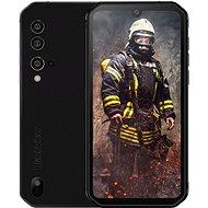 Smartphone Blackview GBV9900E - schwarz - Handy