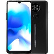 Smartphone BlackView GA80s - schwarz - Handy