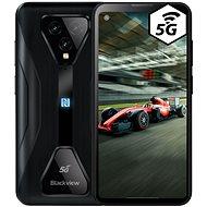 Blackview GBL5000 schwarz - Handy