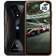 Blackview GBL5000 - orange - Handy