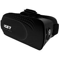 iGET Virtual R1 - VR-Brille