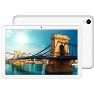 iGET SMART W201 - Tablet