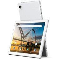 iGET SMART W202 - Tablet