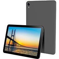 iGET SMART L203 + Hülle - Tablet