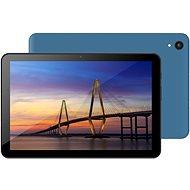 iGET SMART L205 - Tablet