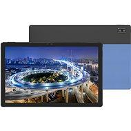 iGET SMART L206 - Tablet