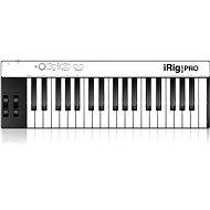 IK Multimedia iRig Keys PRO - MIDI Controller