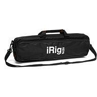 IK Multimedia iRig KEYS PRO Bag - Tasche