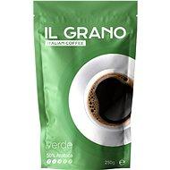 Il Grano Verde, 250g - Kaffee