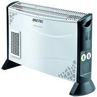 IMETEC 4006 TH1-100 ECO - Konvektor