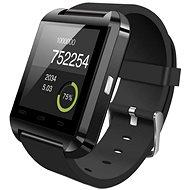IMMAX SW5 - Schwarz - Smartwatch