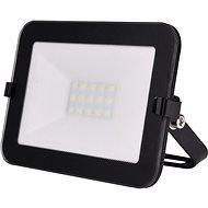 IMMAX LED-Reflektor Slim 50W - LED Reflektor