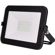 IMMAX LED Reflektor Slim 100W - LED Reflektor