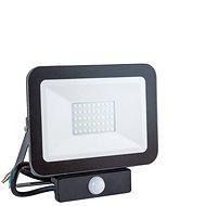 IMMAX LED Slim 30W Reflektor mit Bewegungsmelder - LED Reflektor