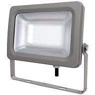 Immax LED-Scheinwerfer Venus 20W grau - Lampe
