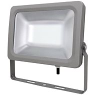 Immax 50W LED-Strahler Venus grau - Lampe