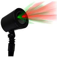IMMAX projektor 08432L - Projektor