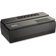 APC Easy UPS BV 500VA - Backup-Stromversorgung