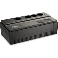 APC Easy UPS BV 500VA (SCHUKO) - Backup-Stromversorgung