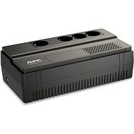 APC Easy UPS BV 800VA (SCHUKO) - Backup-Stromversorgung