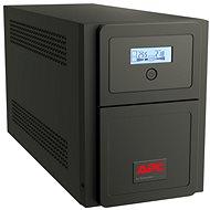 APC Easy UPS SMV 750VA - Backup-Stromversorgung