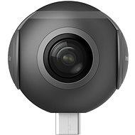 Insta360 AIR microUSB Schwarz - Sphären-Kamera