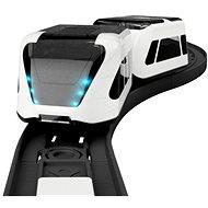 Intelino - programmierbarer Zug, weiß - Roboter