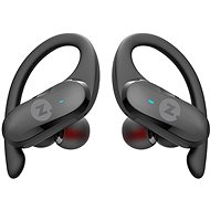 Intezze Move - Kabellose Kopfhörer
