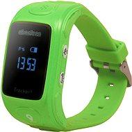 Abardeen KT01S Green - Smartwatch