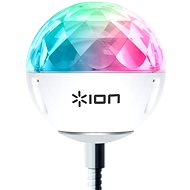 ION Party Ball USB - Partybeleuchtung