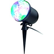 ION Easy Bright - LED Licht