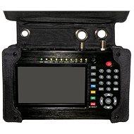 Profinder Combo DVB-S/S2/T/T2/C finder - Satellitenempfänger