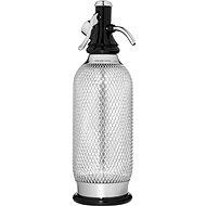 iSi Retro Siphon-Flasche Classic 1,0 - Wassersprudler