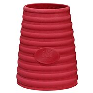 iSi Thermal Silikon Flaschenschutz für iSi Gourmet Whip Plus 1.0L - Zubehör-Set
