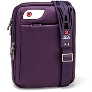 I-STAY  iPad/Tablet Tasche, violett - Tablettasche