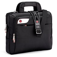 Notebooktasche i-Stay Tablet / Netbook / Ultrabook Tasche Schwarz