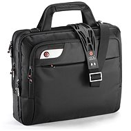 "i-Stay 15,6 "" Laptop Organiser Case - Schwarz"