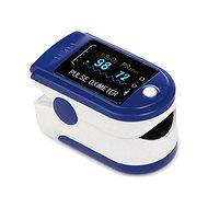 iHealth Andon AIR - Pulsoximeter zur Messung der Blutsauerstoffsättigung - Oximeter