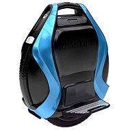 InMotion V3S blau - Einrad